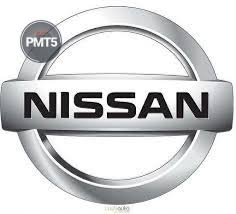 nissan almera second hand parts buy used parts nissan almera 2000 grodno 81by 573