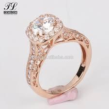 girls wedding rings images 2018 diamond wedding rings yellow gold dubai gold engagement rings jpg