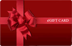 e giftcard e gift card 25 00 blessed threads boutique home