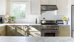 thin black kitchen cabinet handles how to choose kitchen cabinet hardware apartment therapy