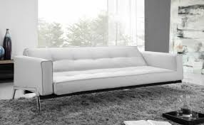 sofa white modern sofas extraordinary u201a terrifying white modern