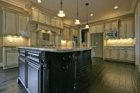 custom glazed kitchen cabinets roselawnlutheran