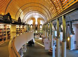 bibliotheken berlin wedding bezirk reinickendorf u2013 wikipedia