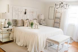 42 awesome french country bedroom decoration wartaku net