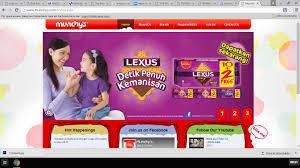 lexus biscuit malaysia mmls wordpress