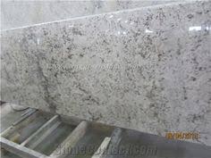 Prefab Granite Kitchen Countertops by Kashmir White Granite Countertops Prefab Granite Kitchen