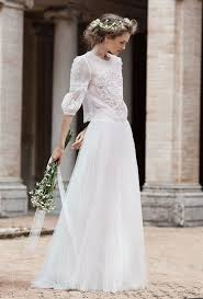 cbell wedding dress 92 best wedding dresses 2016 images on dresses 2016