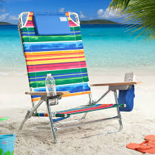 Best Beach Chair Backpack Furniture Awesome Design Of Beach Chairs Costco For Cozy Outdoor