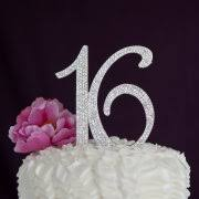 sweet 16 party supplies sweet sixteen party supplies