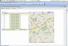 Php Map V11 Google Maps Alternate Views Adding Markers Using Ajax Part 1