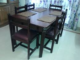 Used Dining Room Chairs Sale Dining Room Chairs For Sale Used Dining Dining Room Furniture For