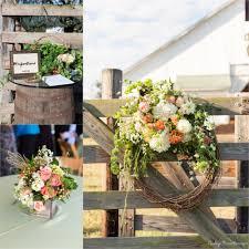 florist huntsville al beautiful huntsville alabama wedding allison