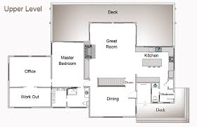 post modern house plans post and beam house plans floor plans tiny house