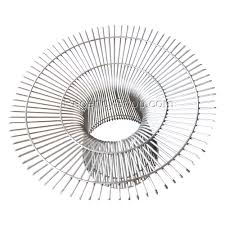 platner table clearance sale platner table platner coffee