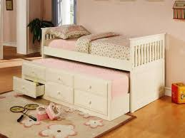 daybeds with trundle and storage bath style up your bedroom using