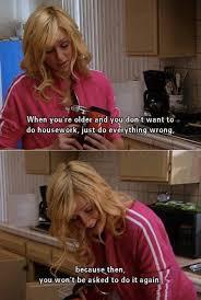 Paris Hilton Meme - paris hilton lol funny pictures quotes memes funny images