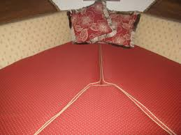 Interior Boat Cushion Fabric Marine Products Boat Upholstery Shipshape Products Inc Boat