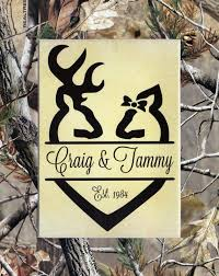 camouflage wedding invitations realtree wedding invitations wedding dress realtree camo wedding