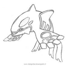 pokemon coloring pages wailord pokemon go 159 video games printable coloring pages
