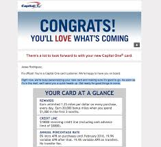 Business Credit Card Instant Approval How To Get Approved For A No Hard Inquiry Credit Card