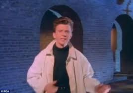 anonymous hijack feeds with rick astley s never gonna