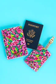 255 best lilly pulitzer images on pinterest southern prep