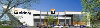 franchise weldom magasin bricolage num franchise