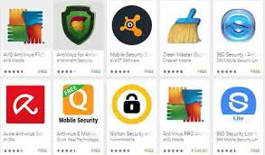 best antivirus for android phone top 10 best antivirus apps for android device smartphones 2016