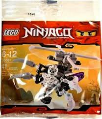 lego dimensions black friday 2016 on amazon lego ninjago exclusive set 9456 spinner battle lego http www
