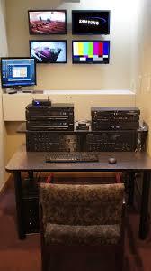 mesa funeral home gets audio video system upgrade arizona audio
