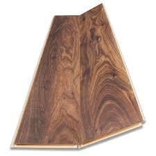 Select Laminate Flooring Balterio Tradition Quattro Select Walnut 544 9mm Laminate Flooring