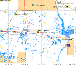 map of jackson county florida jackson county florida news weather events maps and history
