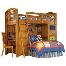 build a bear bedroom set jordans furniture bunk beds my apartment story