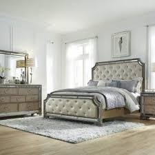 Mirrored Bedroom Furniture Uk by Mirrored Bedroom Furniture Sets Uk Tag Illuminating Space With