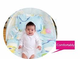 baby mosquito net bed comfortable mosquito net for stroller infant