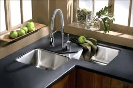 lowes kitchen sink faucet kitchen sink at lowes or medium size of farmhouse kitchen sink