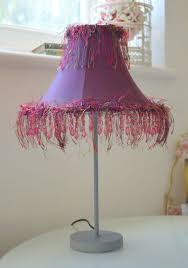 Lamp Shades Etsy by 252 Best La Maison Shabby Chic Vintage Images On Pinterest Hand