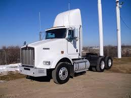 a model kenworth trucks for sale kenworth day cab trucks http www nexttruckonline com trucks for