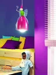 Children Bedroom Lighting Lights For Bedroom Light For Children Bedrooms Bedroom