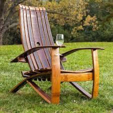best 25 wine barrel chairs ideas on pinterest barrel furniture