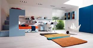 Modern Teenage Bedroom Ideas - cool teenage bedroom ideas teenage bedroom furniture and storage