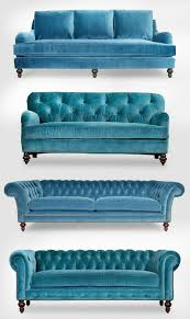 buy sofas furniture online modular office furniture chairs