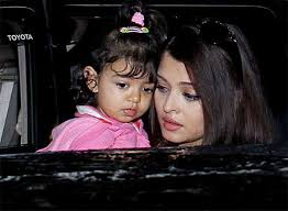 What Is The Meaning Of Cocktail Party - adira to aaradhya 36 most interesting celebrity baby names and