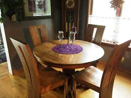 Amish Dining Room Furniture by Amish Furniture Factory Blog Learning U0026 Loving Amish Furniture