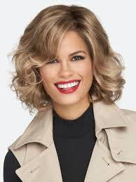brave the wave wig by raquel welch lace front u2013 wigs com u2013 the