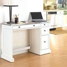 Small Desk Uk Small White Laptop Desk Archana Me