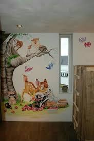 disney kinderzimmer 22 besten disney wall decor bilder auf