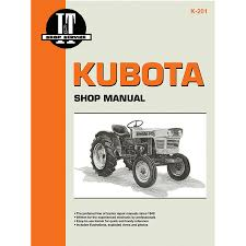 kubota wiring diagram service manual kubota printable u0026 free