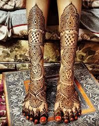78 best cool henna designs images on pinterest hennas arabic