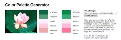 pink matches with what color super fast color scheme palettes tools and generators for